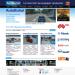 Разработка на интернет сайт по зададен дизайн