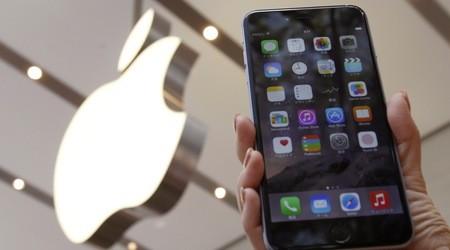 Проблем в iOS 8 може да изтрие документите на потребителите в iCloud