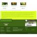 Райска градина - Интернет магазин за растения