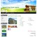 Интернет сайт за недвижими имоти.