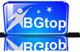 BGtop