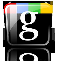 Последвайте ни в google plus