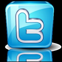 Последвайте ни в twitter